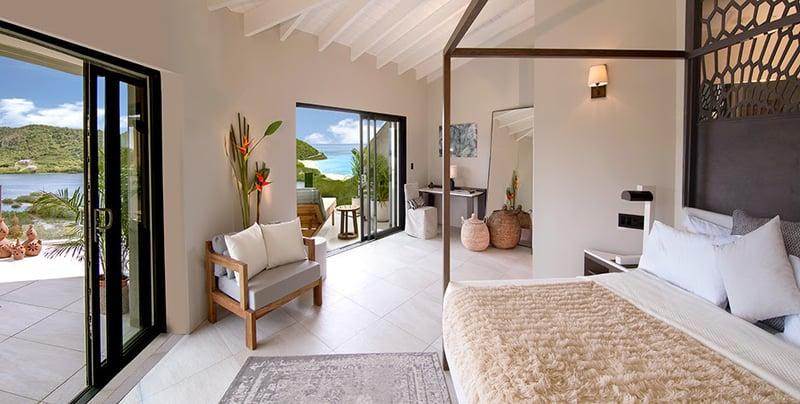Kingfish-Studios-invest-Antigua-Passport