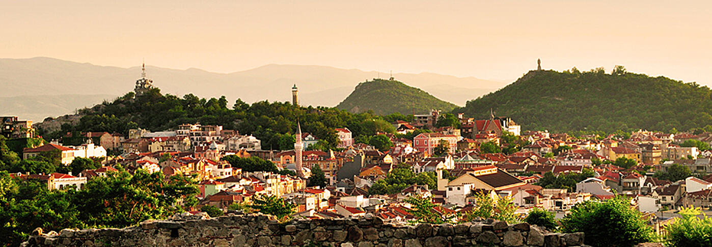 Plovdiv-Bulgaria-Luxury-Travel-Ker-Downey-city