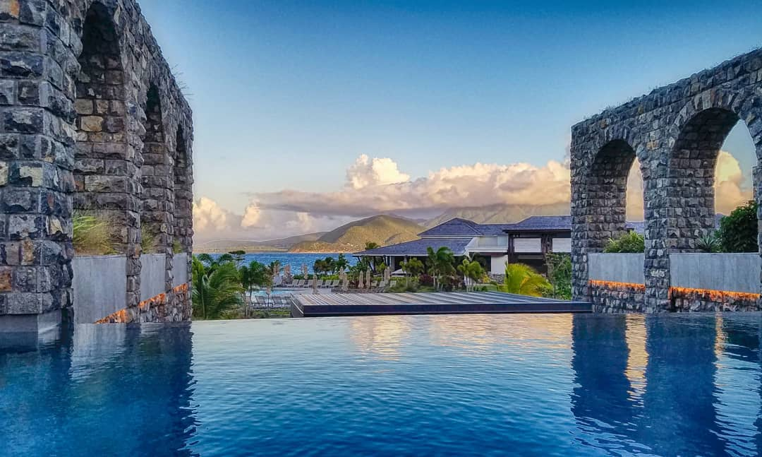 park-hyatt-st-kitts-passport (2)
