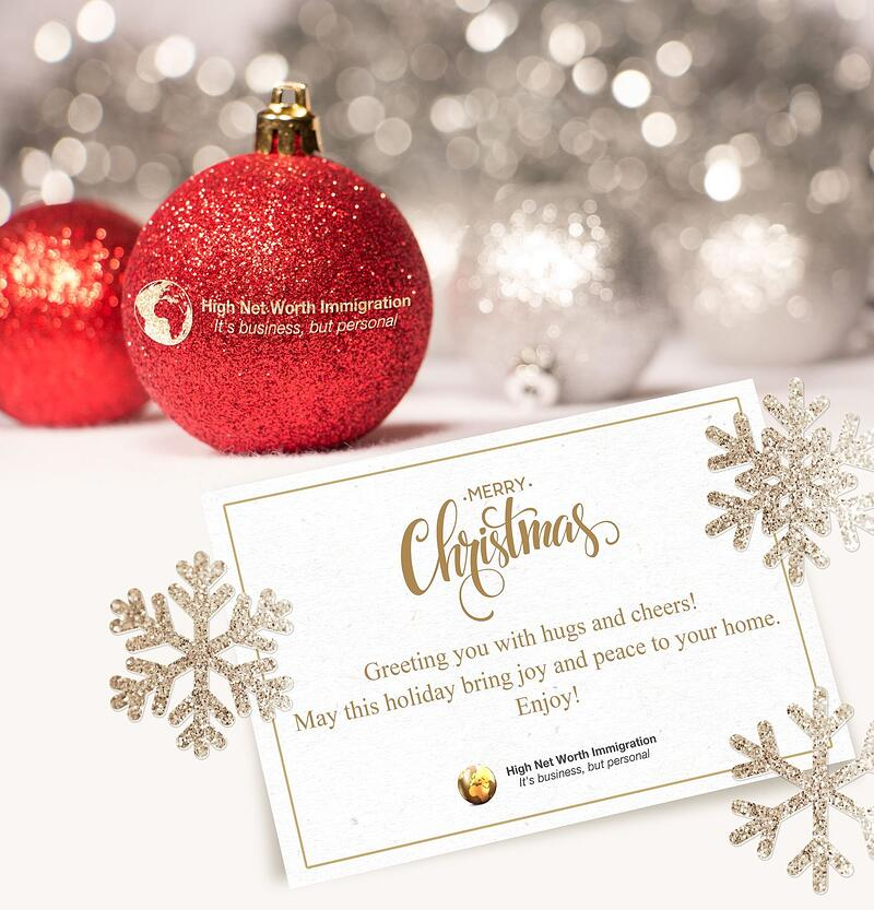 seasons-greetings-from-high-net-worth-immigration