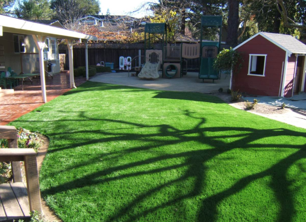 Garden Design Garden Design With Kids Backyard Playground Ideas