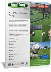 artificial_grass_for_dogs