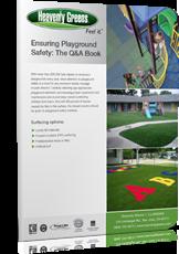 Artificial_grass_for_playground_QA