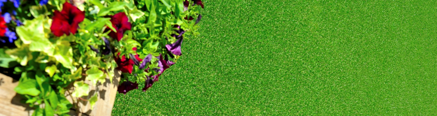 residential-artificial-turf-lp-2