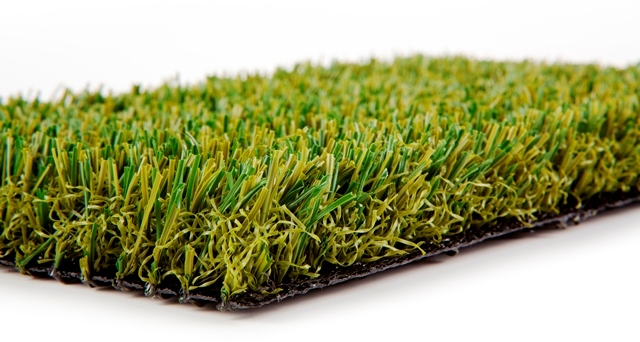 artificial grass for recreational use