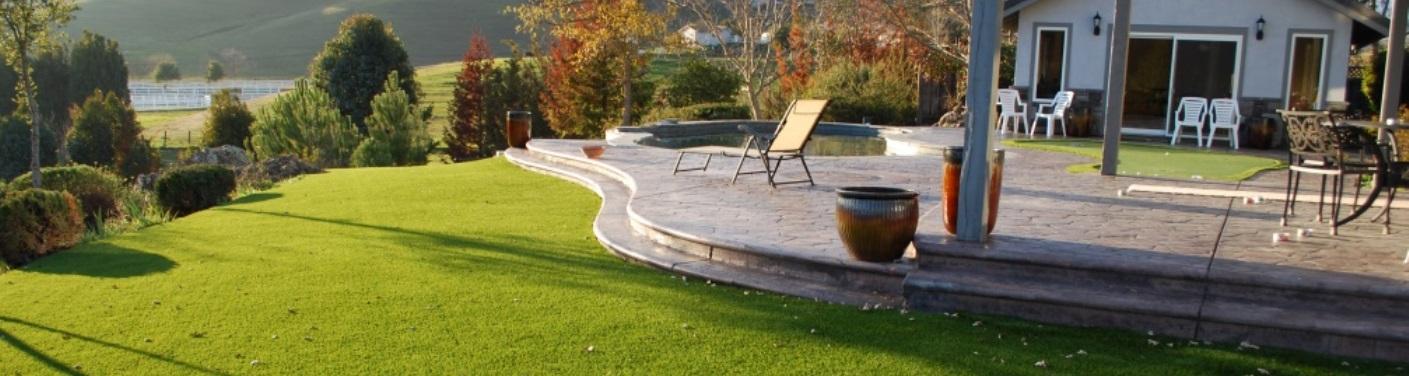 residential-artificial-turf-internal-header