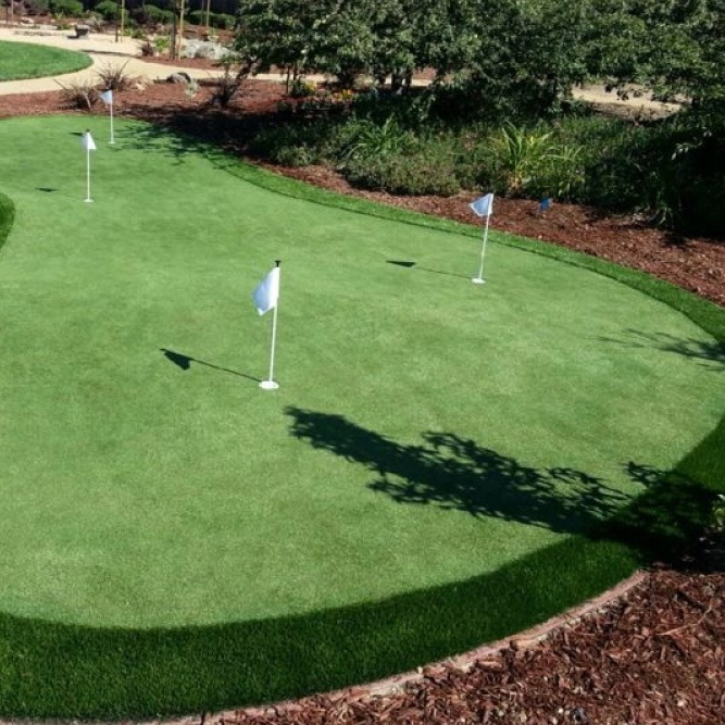 Back-Yard-Makeover---being-more-active-in-you-backyard-with-a-putting-green-908910-edited.jpg