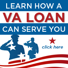 VA Loan Homepage graphic 02