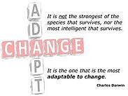 change_-_darwin