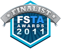 fsta-finalist-badge