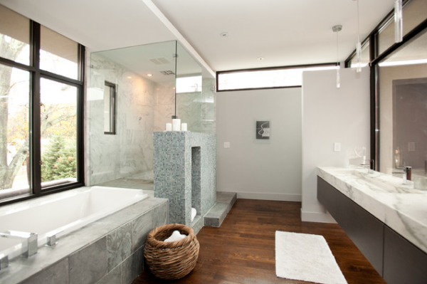2013 bathroom remodeling trends resized 600