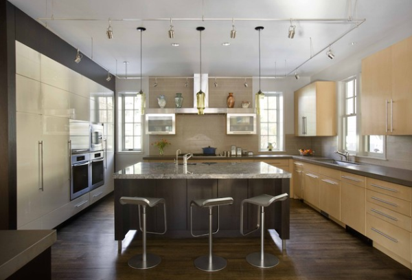 2013 kitchen design trends resized 600
