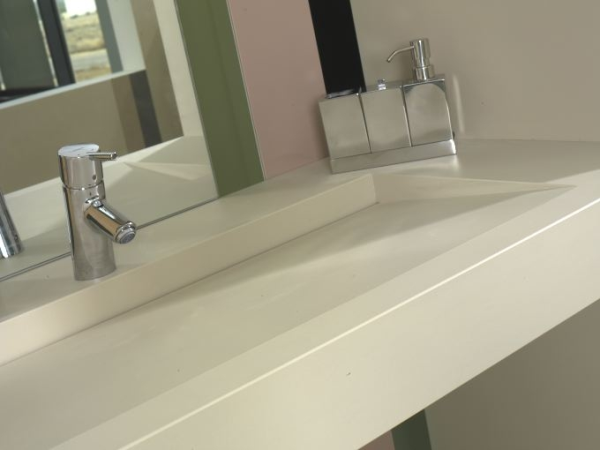 Neolith Sink