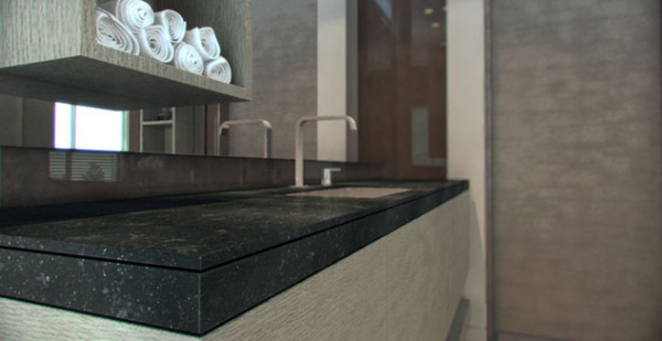 caesarstone for commercial bathrooms   2 resized 600