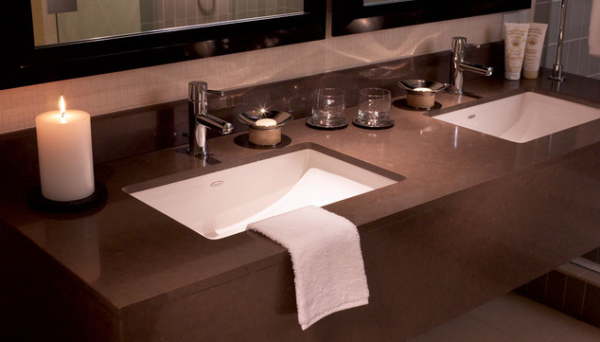 caesarstone for commercial bathrooms   3 resized 600