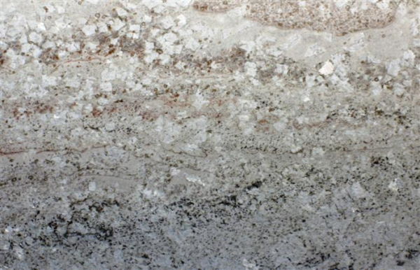 Red Galaxy Granite : Searching for white granite countertops