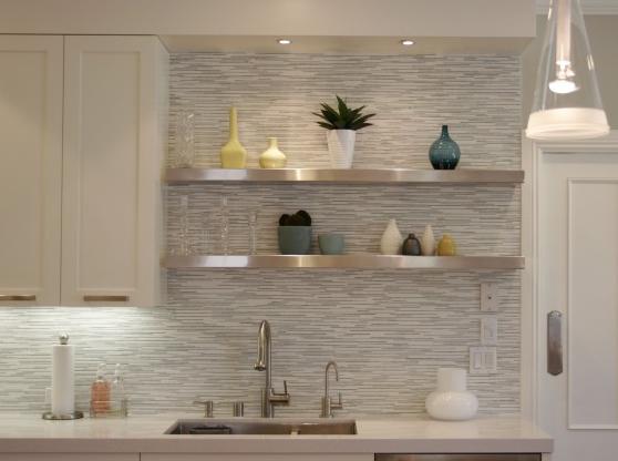 new trends for granite countertops white carrara marble