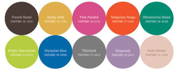 pantone fall color trends 1 resized 600