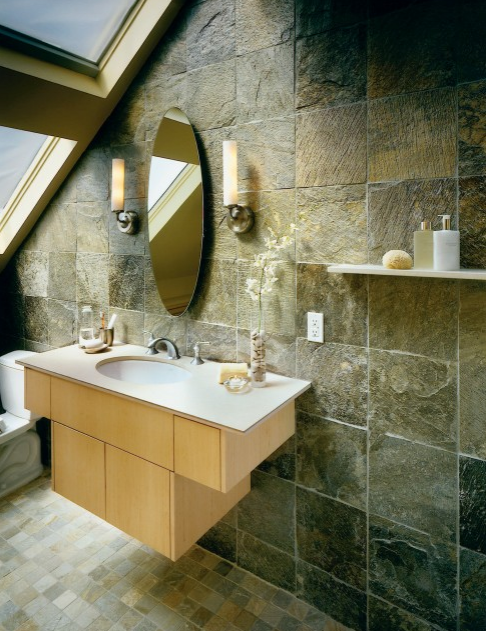 Natural Stone Tile Patterns Top 5 Stone Tile Patterns 1
