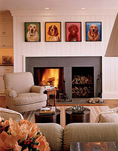 unique fireplace designs   1 resized 600