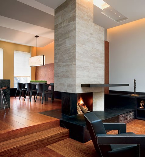 unique fireplace designs   4 resized 600