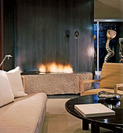 unique fireplace designs   5 resized 600
