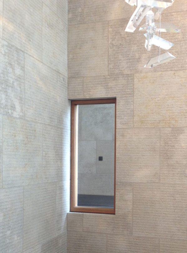 Barnes Foundation.2