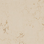Caesarstone DreamyMarfil resized 600