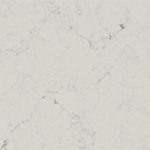Caesarstone LondonGray resized 600