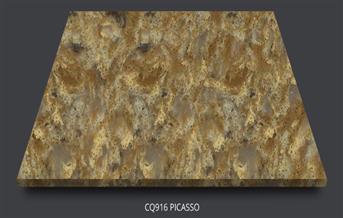 is quartz surfacing better than granite. Black Bedroom Furniture Sets. Home Design Ideas