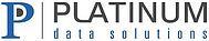 Platinum Data Solutions