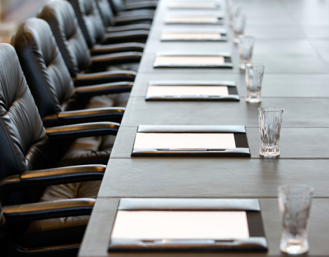 The Appraisal Foundation Seeks Candidates to Fill Two of its Boards