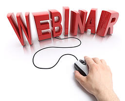 Appraisal Institute Posts Webinar to Help Appraisers w/ COVID-19 Challenges