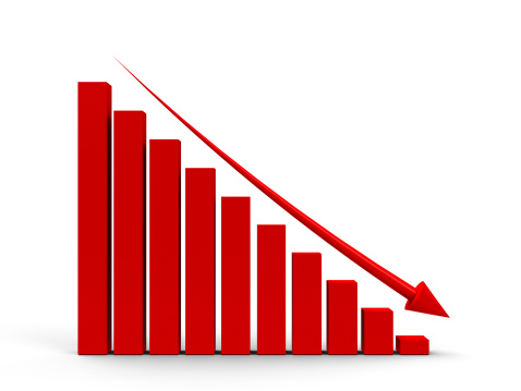 Federal Regulators issue Joint Advisory regarding Appraiser Shortage; Provide Possible Solutions