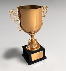 Global DMS CEO Vladimir Bien-Aime Earns 2020 Thought Leader Award for Appraisal Management Software