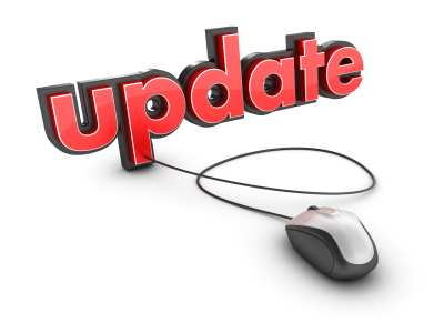 GSEs Announce Impending Updates to UAD & Forms