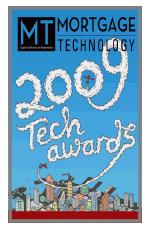 2013-11-19_10_45_20-GDMS_Sample_Mock_Up_of_Awards_for_Website.pdf_-_Adobe_Acrobat_Pro