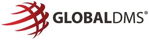globaldmsreg