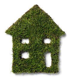 "Appraisal Institute Updates Addendum to Help w/ Valuation of ""Green"" Homes"