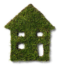 "Appraisal Institute Updates Addendum to Help w/ Valuation of ""Green"" Homes"