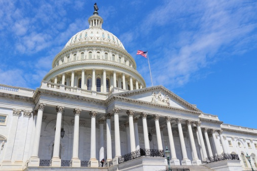 House Approves Mortgage Choice Act