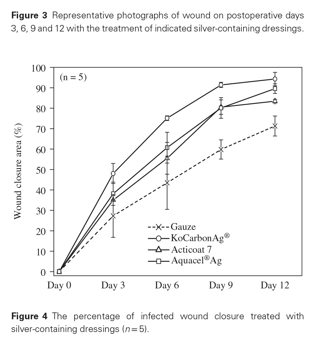 kocarbon ag Silver-based_wound_dressings_reduce_bacterial_burden_and_promote_wound_healing-5_graph.png