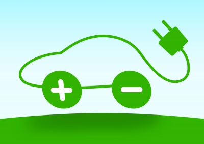 Plug In Electric Drive Vehicle Credit Reduce Taxes By Buying An