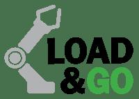 load&go-logo