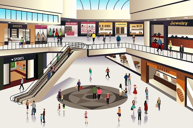 Mall_vector_resize.jpg