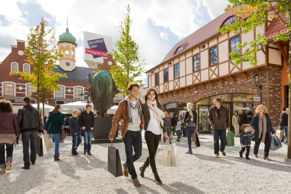 McArthur_Glen_people_counting_case_study