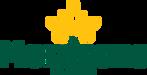 210px-Morrisons_Logo.svg.png