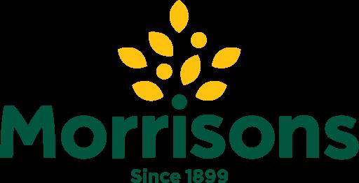 210px-Morrisons_Logo.svg