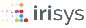 Irisys