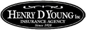 Henry DYoung Inc